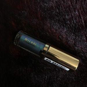 MILANI Blue Holographic Lip Gloss